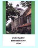 Finsterwalder Heimatkalender 1996
