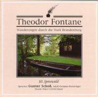 Wanderungen durch die Mark Brandenburg - Teil 10: Spreewald