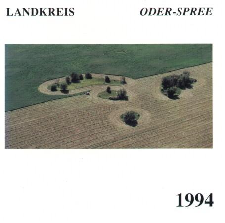 Kreiskalender Oder-Spree 1994