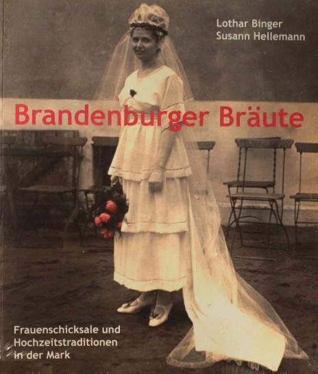Brandenburger Bräute