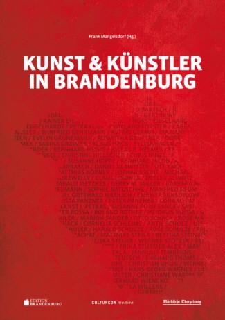 Kunst und Künstler in Brandenburg