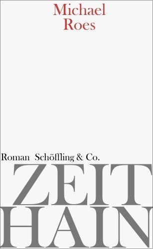 Zeithain. Roman