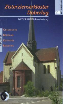 Kloster Doberlug in Doberlug-Kirchhain