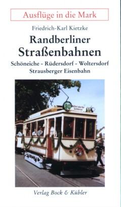 Randberliner Straßenbahnen