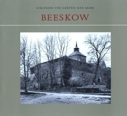 Schloss Beeskow