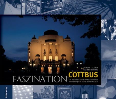 Faszination Cottbus