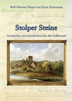 Stolper Steine