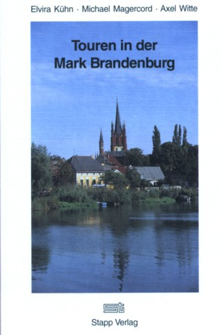 Touren in der Mark Brandenburg