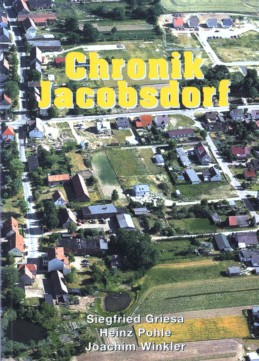 Chronik Jacobsdorf