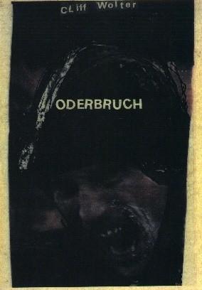 Oderbruch