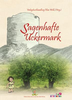 Sagenhafte Uckermark