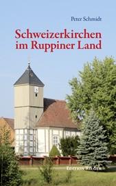 Schweizerkirchen im Ruppiner Land
