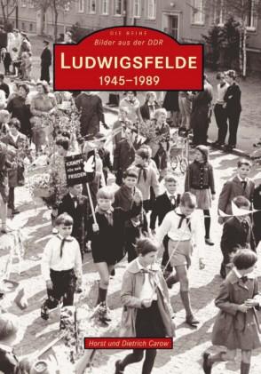 Ludwigsfelde 1945-1989