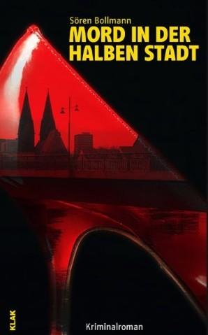 Mord in der Halben Stadt