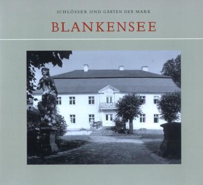Blankensee
