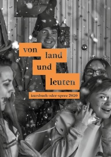 kursbuch oder-spree 2020