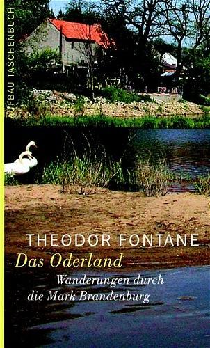 Wanderungen durch die Mark Brandenburg - Teil 2 (Taschenbuch)