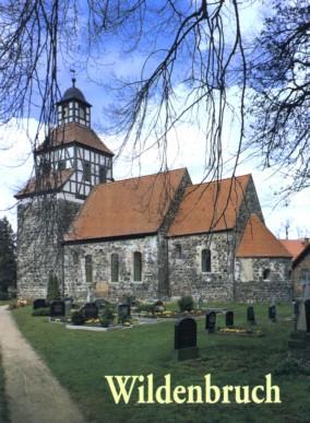 Wildenbruch und seine Kirche