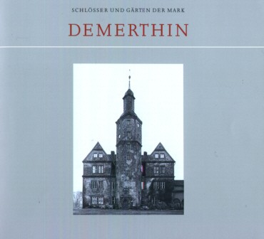 Schloss Demerthin