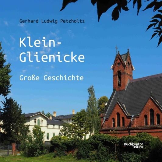 Klein-Glienicke. Große Geschichte