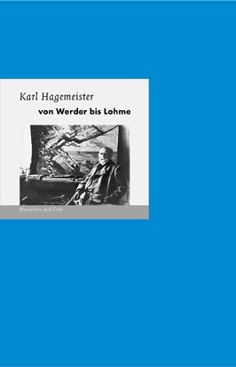 Karl Hagemeister - Von Werder bis Lohme