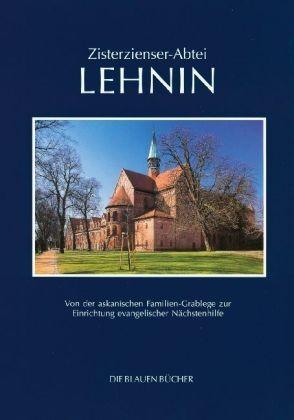 Zisterzienser-Abtei Lehnin