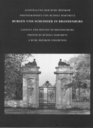 Kreiskalender Oder-Spree 2006
