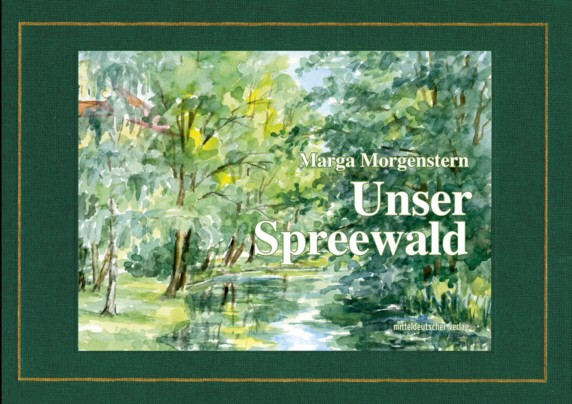 Unser Spreewald