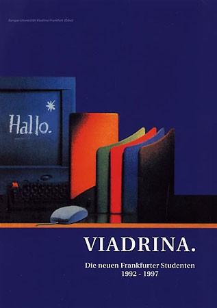 Viadrina
