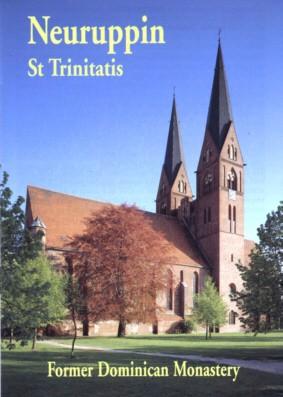 Neuruppin St. Trinitatis