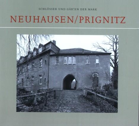 Schloss Neuhausen / Prignitz