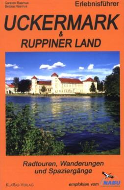 Uckermark & Ruppiner Land