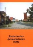 Finsterwalder Heimatkalender 2002