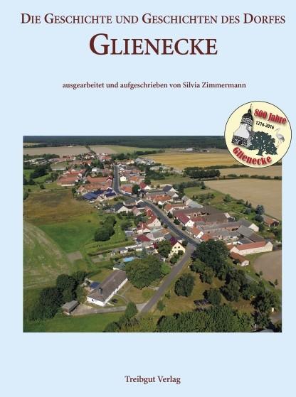 Geschichte und Geschichten des Dorfes Glienecke
