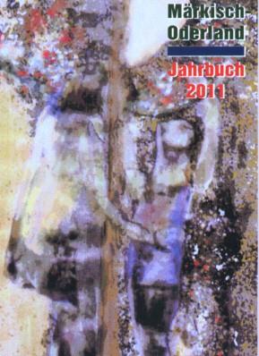 Landkreis Märkisch-Oderland - Jahrbuch 2011