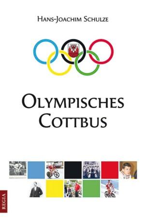 Olympisches Cottbus