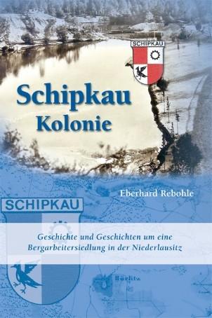 Kolonie Schipkau