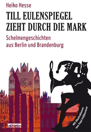 Till Eulenspiegel in Brandenburg