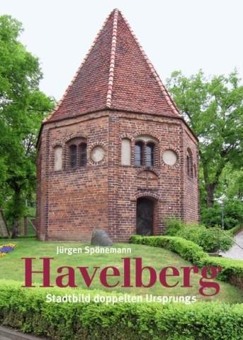 Havelberg