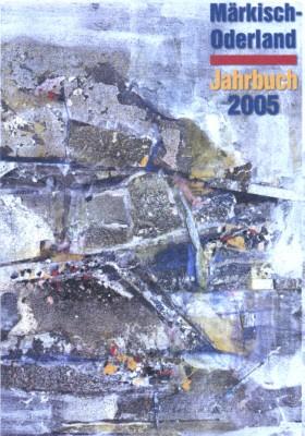 Landkreis Märkisch-Oderland - Jahrbuch 2005