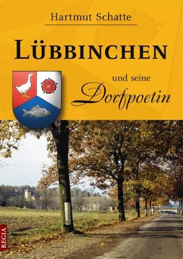 Lübbinchen und seine Dorfpoetin