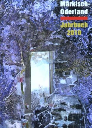 Landkreis Märkisch-Oderland - Jahrbuch 2010