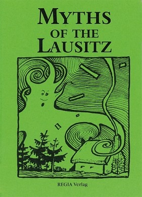 Myths of the Lausitz