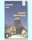 Schloß Wiesenburg