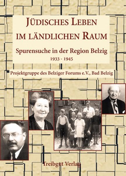 Jüdisches Leben im ländlichen Raum