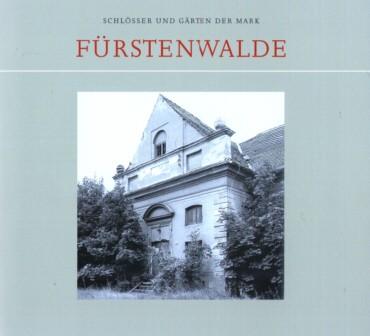 Schloss Fürstenwalde