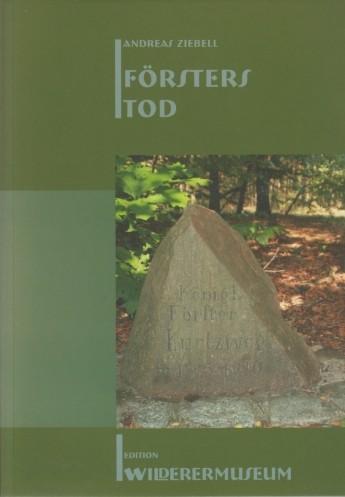 Försters Tod