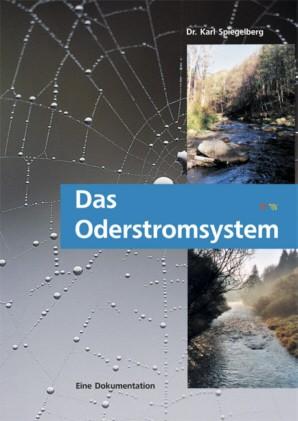 Das Oderstromsystem