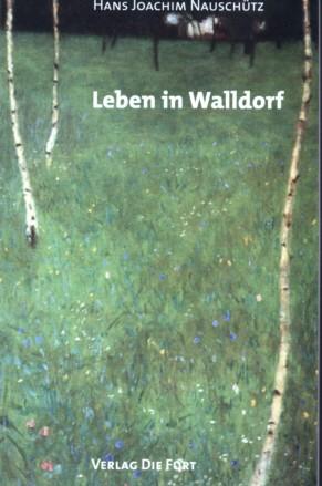 Leben in Walldorf