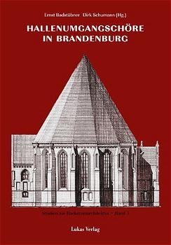 Hallenumgangschöre in Brandenburg